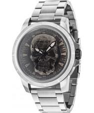 Police 14385JS-57M Herren armbanduhr