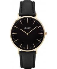 Cluse CL18401 Damen armbanduhr