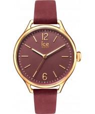 Ice-Watch 013063 Damen armbanduhr