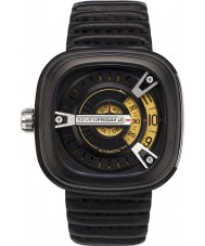 Sevenfriday M2-01 Armbanduhr