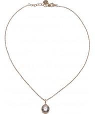 Edblad 11730056 Damen Juni Halskette
