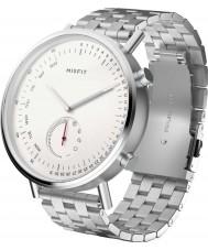 Misfit MIS5018 Herren Befehl Smartwatch