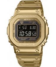 Casio GMW-B5000GD-9ER G-Shock Smartwatch für Herren