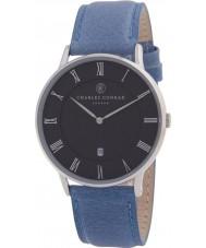 Charles Conrad CC01012 Armbanduhr