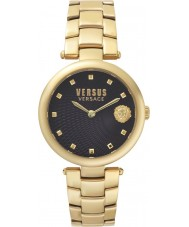 Versus SP87070018 Damen Büffel Bay Uhr