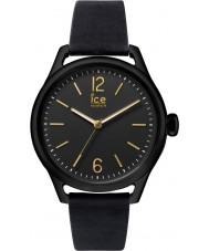 Ice-Watch 013064 Damen armbanduhr