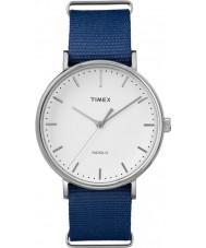 Timex TW2P97700 Armbanduhr