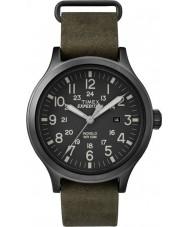 Timex TW4B06700 Herren armbanduhr