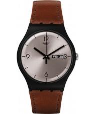 Swatch SUOB721 Armbanduhr