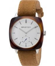 Briston 16440-SA-TV-2-LFCA Armbanduhr