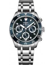 Rotary GB90170-05 Herren armbanduhr