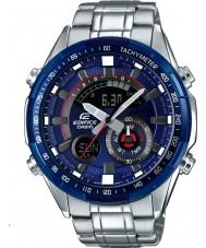 Casio ERA-600RR-2AVUEF Herren-Armbanduhr