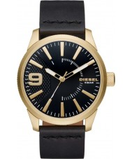 Diesel DZ1801 Herren Armbanduhr