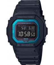Casio GW-B5600-2ER G-Shock Smartwatch für Herren