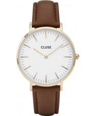 Cluse CL18408 Damen armbanduhr