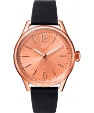 Ice-Watch 013065 Damen armbanduhr