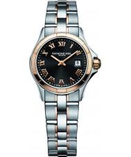 Raymond Weil 9460-SG5-00208 Damen Parsifal Uhr