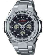 Casio GST-W310D-1AER Herren g-shock Uhr