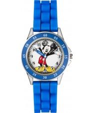 Disney MK1241 Kinder mickey Mausuhr