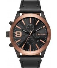 Diesel DZ4445 Herren armbanduhr