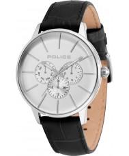Police 14999JS-04 Herren armbanduhr