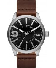 Diesel DZ1802 Herren Armbanduhr