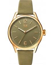 Ice-Watch 013069 Damen armbanduhr