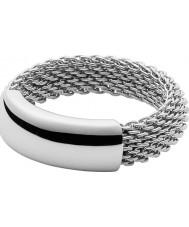 Skagen SKJ0927040-5.5 Damen elin Ring