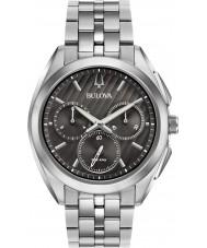 Bulova 96A186 Herren armbanduhr