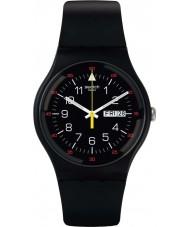 Swatch SUOB724 Armbanduhr