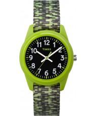 Timex TW7C11900 Kinder armbanduhr