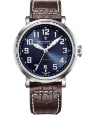 Dreyfuss and Co DGS00153-52 Herren Armbanduhr