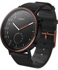 Misfit MIS5019 Herren Befehl Smartwatch