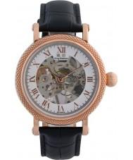 Krug-Baumen 60152DM Herren armbanduhr