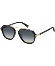 Marc Jacobs Marc 172-s 2m2 9o Sonnenbrille