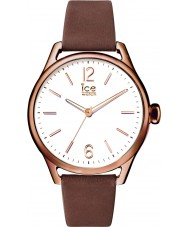 Ice-Watch 013068 Damen armbanduhr