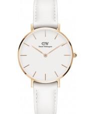 Daniel Wellington DW00100189 Damen armbanduhr