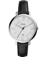 Fossil ES3972 Damen armbanduhr