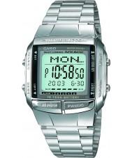 Casio DB-360N-1AEF Herren armbanduhr