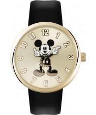 Disney MK1443 Mickey Mausuhr