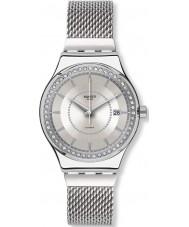 Swatch YIS406GB Armbanduhr