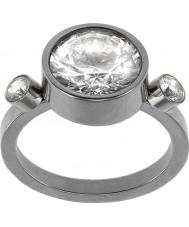 Edblad 11730061-S Damen Juni Ring