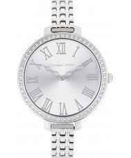 Christian Lacroix CLWE34 Damen Signature Watch