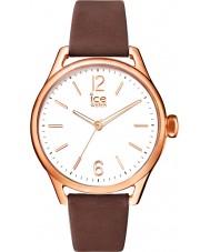Ice-Watch 013067 Damen armbanduhr