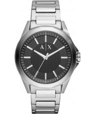 Armani Exchange AX2618 Herren Kleid Uhr