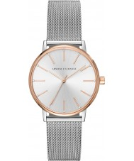 Armani Exchange AX5537 Damen armbanduhr