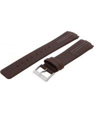 Skagen 433LSL1-STRAP Damenband