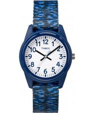 Timex TW7C12000 Kinder armbanduhr