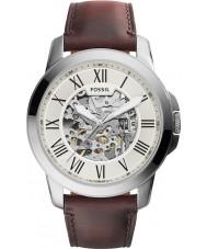Fossil ME3099 Herren Armbanduhr