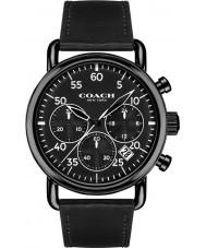 Coach 14602107 Herren armbanduhr